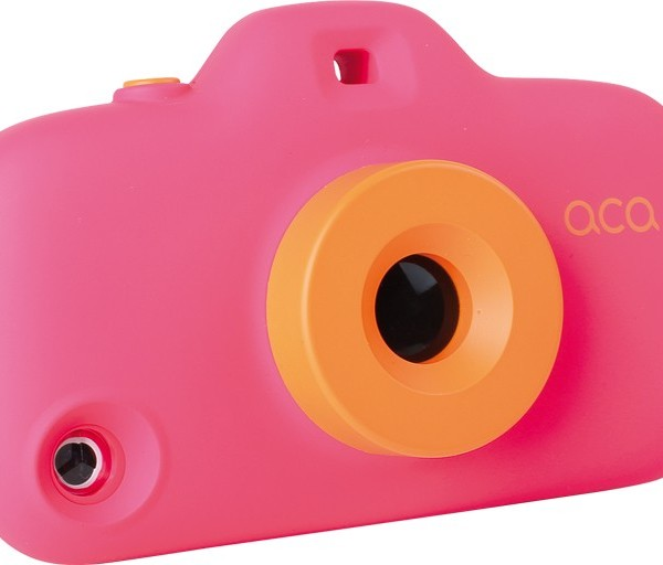 macchina fotografica cover iphone per bambini