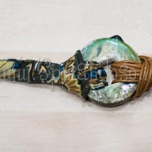 bigiotteria artigianale handmade (10)