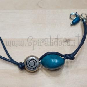 bigiotteria artigianale handmade (12)