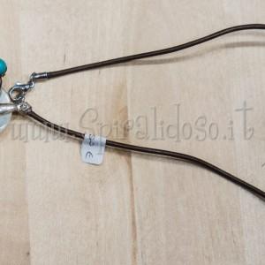 bigiotteria artigianale handmade (15)