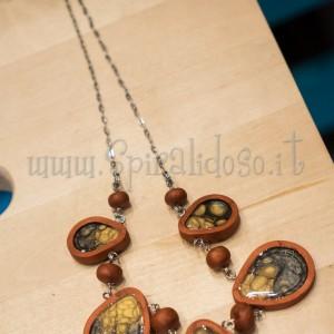 bigiotteria artigianale handmade (29)