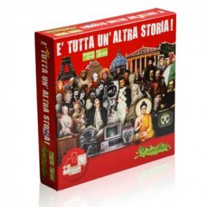 gioco in scatola per bambini storia educativo (12)