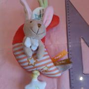 carillon coniglietto