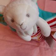 pecorella carillon