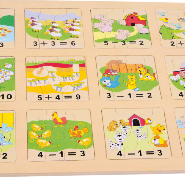 3463_puzzle_tiere_zaehlen