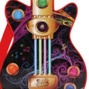 3967_touch_guitar_b